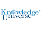 knowledgeu_logo_140