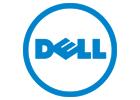 Dell_logo_140