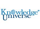 knowledgeu_logo_140